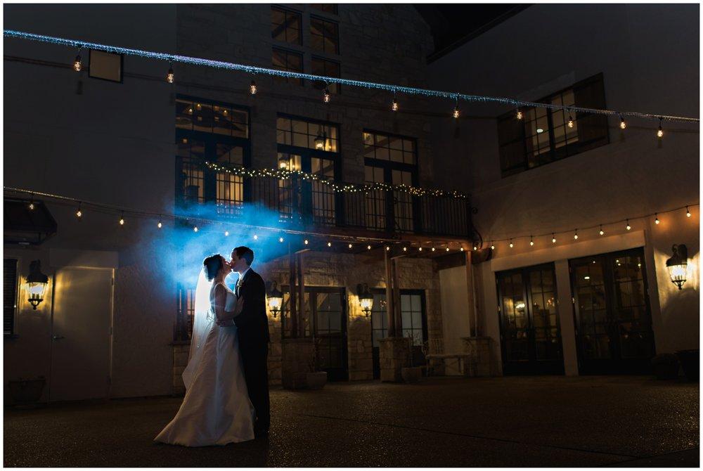 wedding photography st louis_lauren muckler photography_film photographer_film wedding_0030.jpg