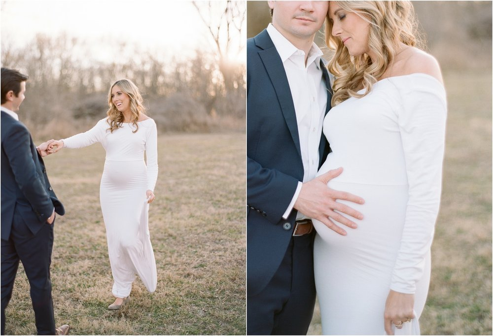 st louis photography_maternity_lauren muckler photography_film_st louis film photographer_0670.jpg