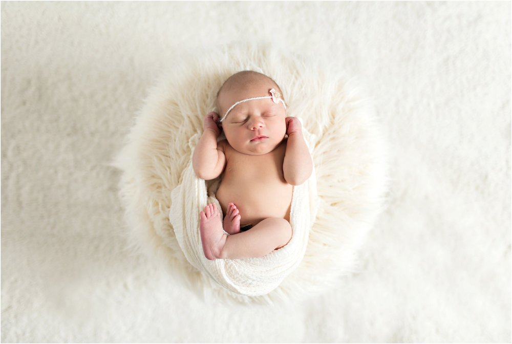 st louis photography_maternity_lauren muckler photography_film_st louis film photographer_0690.jpg