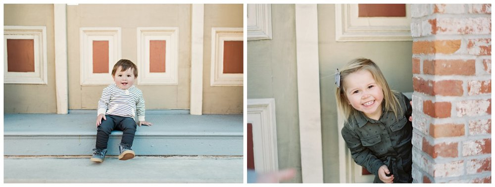lauren muckler photography_fine art film wedding photography_st louis_photography_0870.jpg