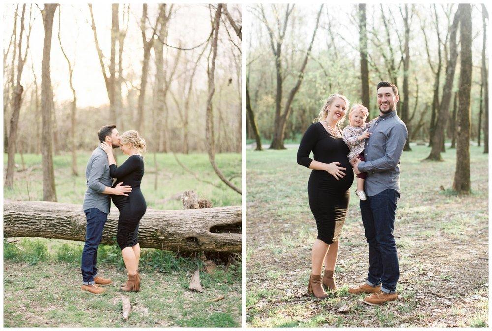 lauren muckler photography_fine art film wedding photography_st louis_photography_0886.jpg