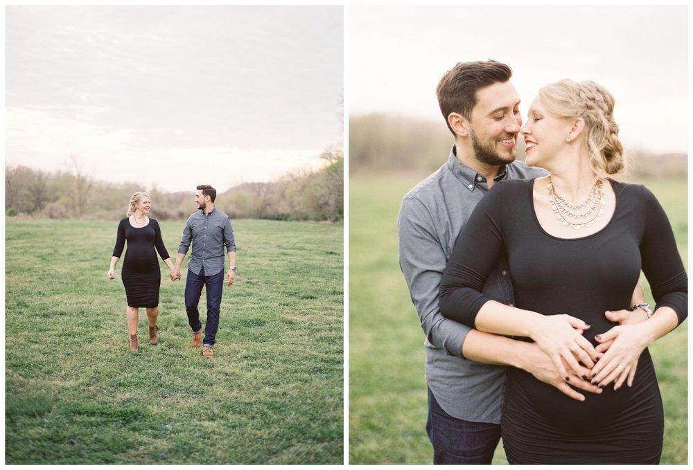 lauren muckler photography_fine art film wedding photography_st louis_photography_0882.jpg