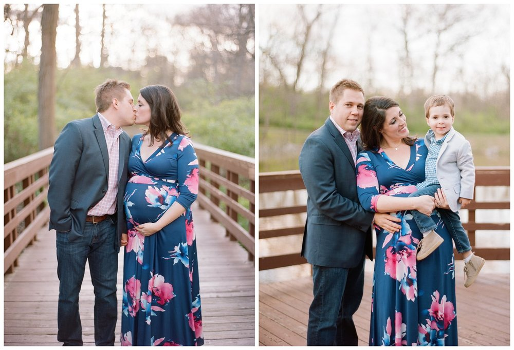 lauren muckler photography_fine art film wedding photography_st louis_photography_0890.jpg