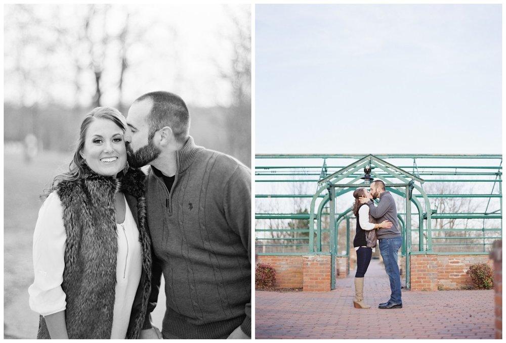 lauren muckler photography_fine art film wedding photography_st louis_photography_0900.jpg