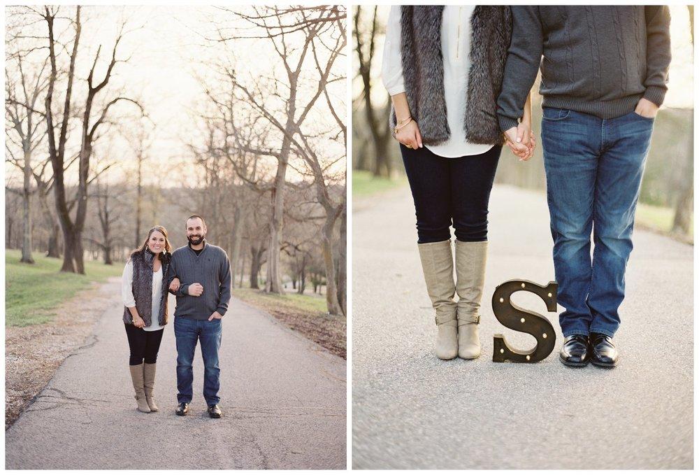 lauren muckler photography_fine art film wedding photography_st louis_photography_0899.jpg