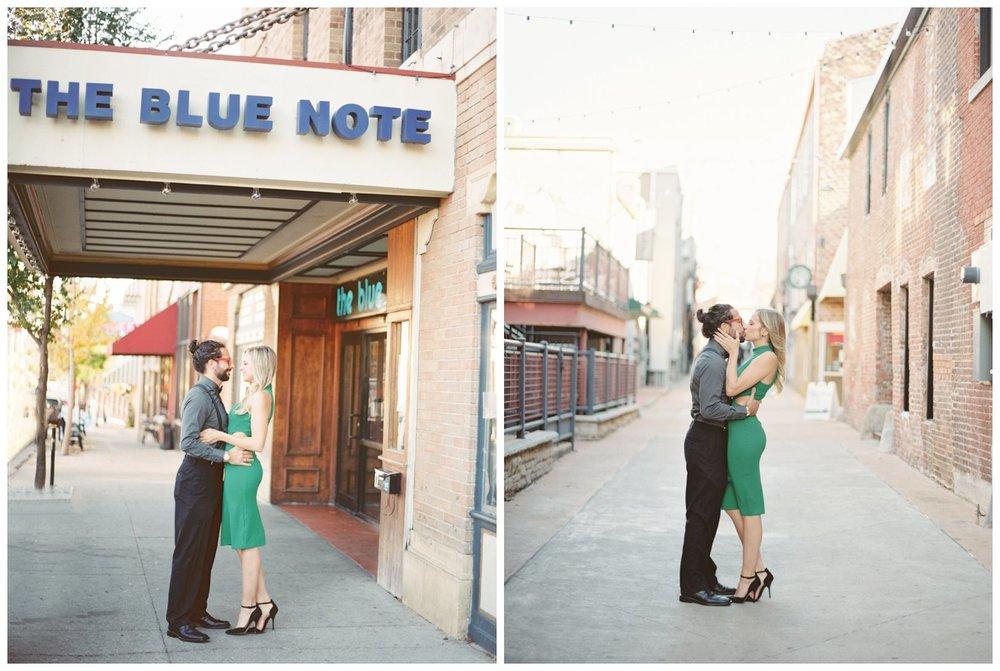 lauren muckler photography_fine art film wedding photography_st louis_photography_0912.jpg