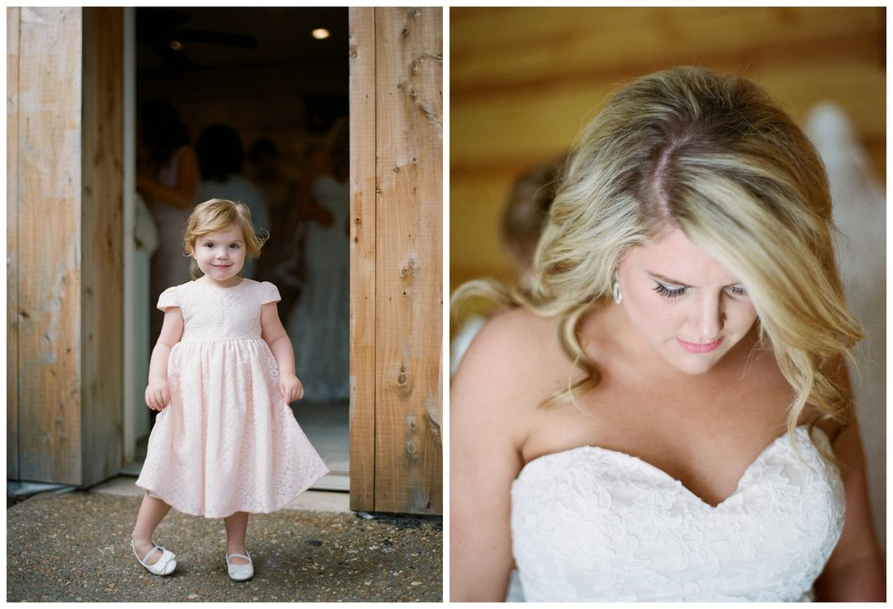 lauren muckler photography_fine art film wedding photography_st louis_photography_0969.jpg