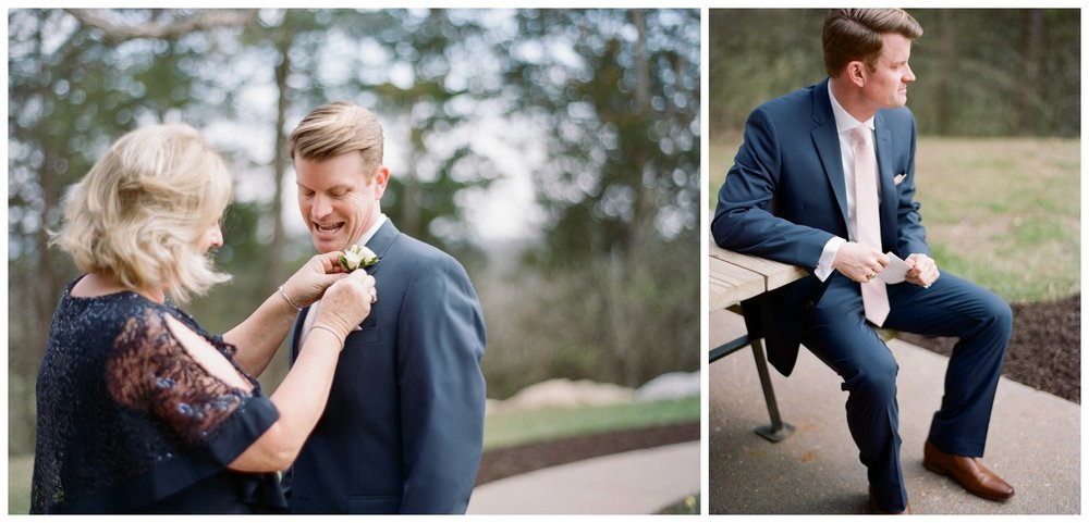 lauren muckler photography_fine art film wedding photography_st louis_photography_0971.jpg