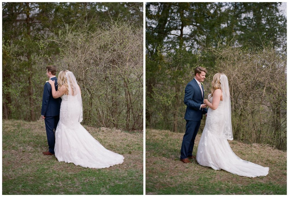 lauren muckler photography_fine art film wedding photography_st louis_photography_0973.jpg