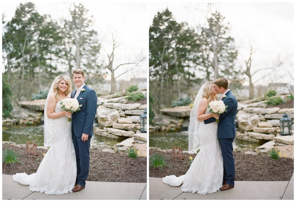 lauren muckler photography_fine art film wedding photography_st louis_photography_0974.jpg