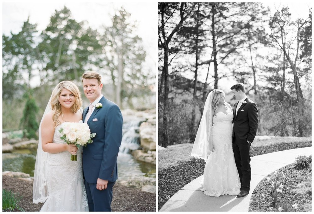 lauren muckler photography_fine art film wedding photography_st louis_photography_0975.jpg