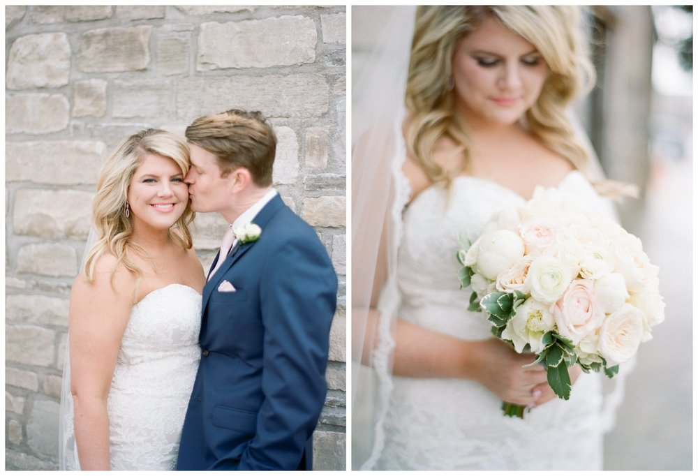 lauren muckler photography_fine art film wedding photography_st louis_photography_0978.jpg