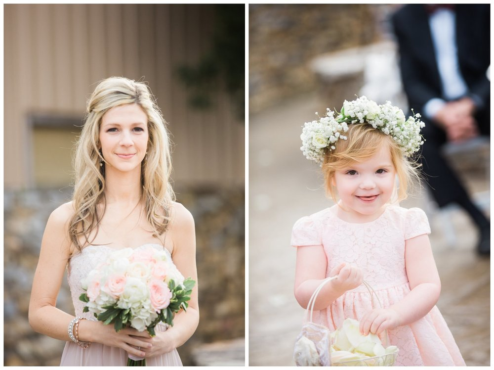 lauren muckler photography_fine art film wedding photography_st louis_photography_0980.jpg
