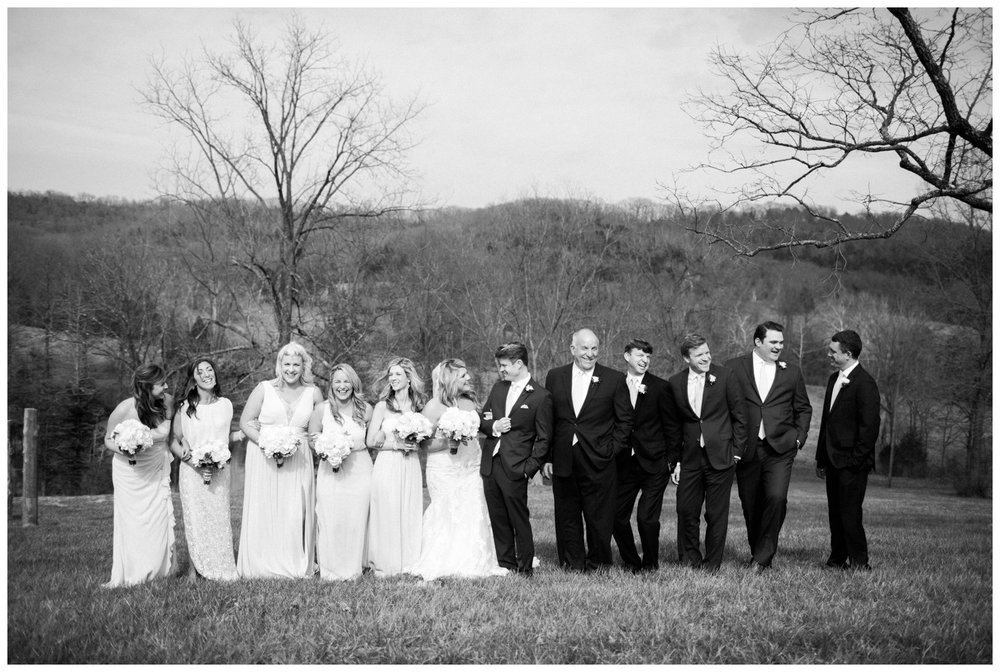 lauren muckler photography_fine art film wedding photography_st louis_photography_0981.jpg