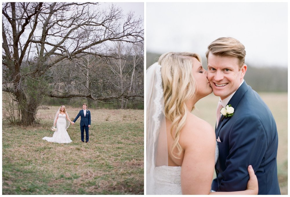 lauren muckler photography_fine art film wedding photography_st louis_photography_0991.jpg