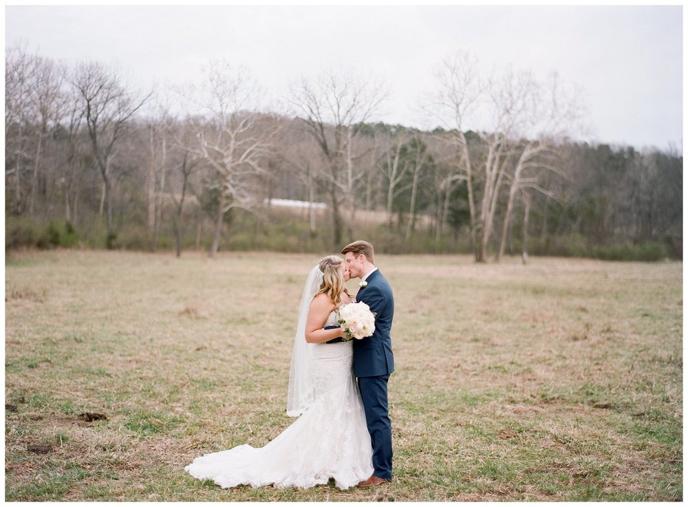 lauren muckler photography_fine art film wedding photography_st louis_photography_0990.jpg