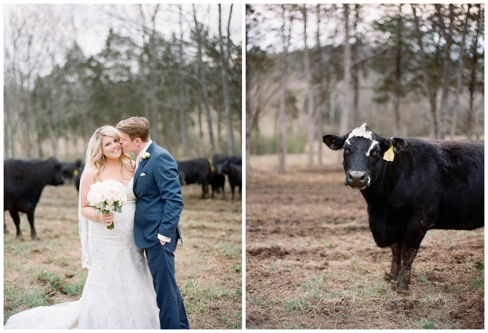 lauren muckler photography_fine art film wedding photography_st louis_photography_0992.jpg