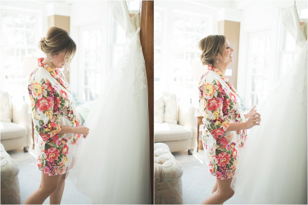 st louis photography_maternity_lauren muckler photography_film_st louis film photographer_0727.jpg