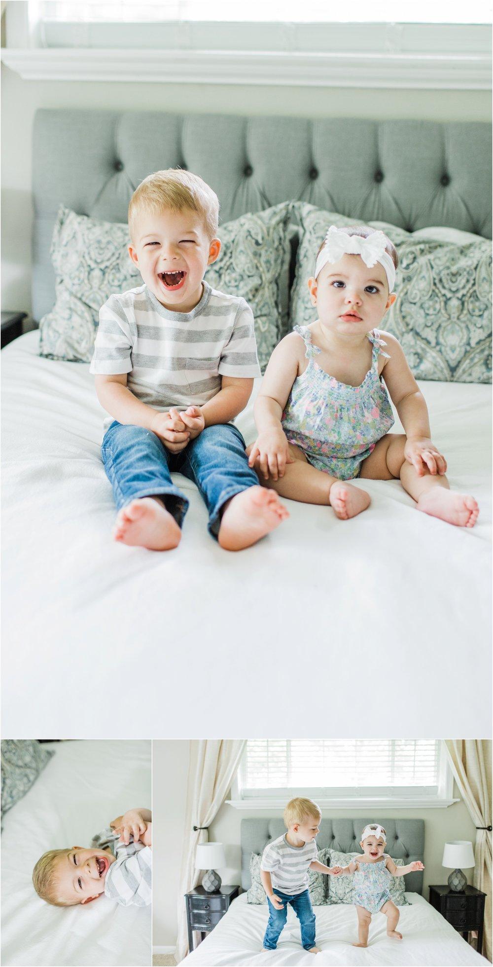 st louis photography_maternity_lauren muckler photography_film_st louis film photographer_0780.jpg