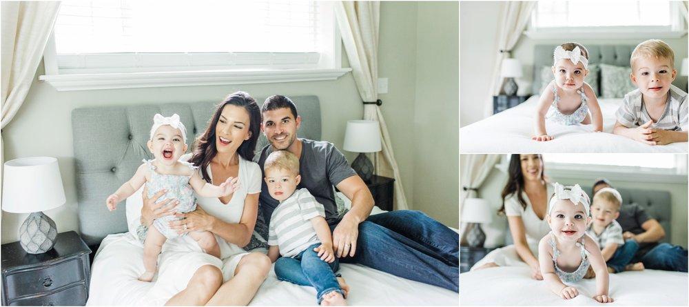st louis photography_maternity_lauren muckler photography_film_st louis film photographer_0782.jpg