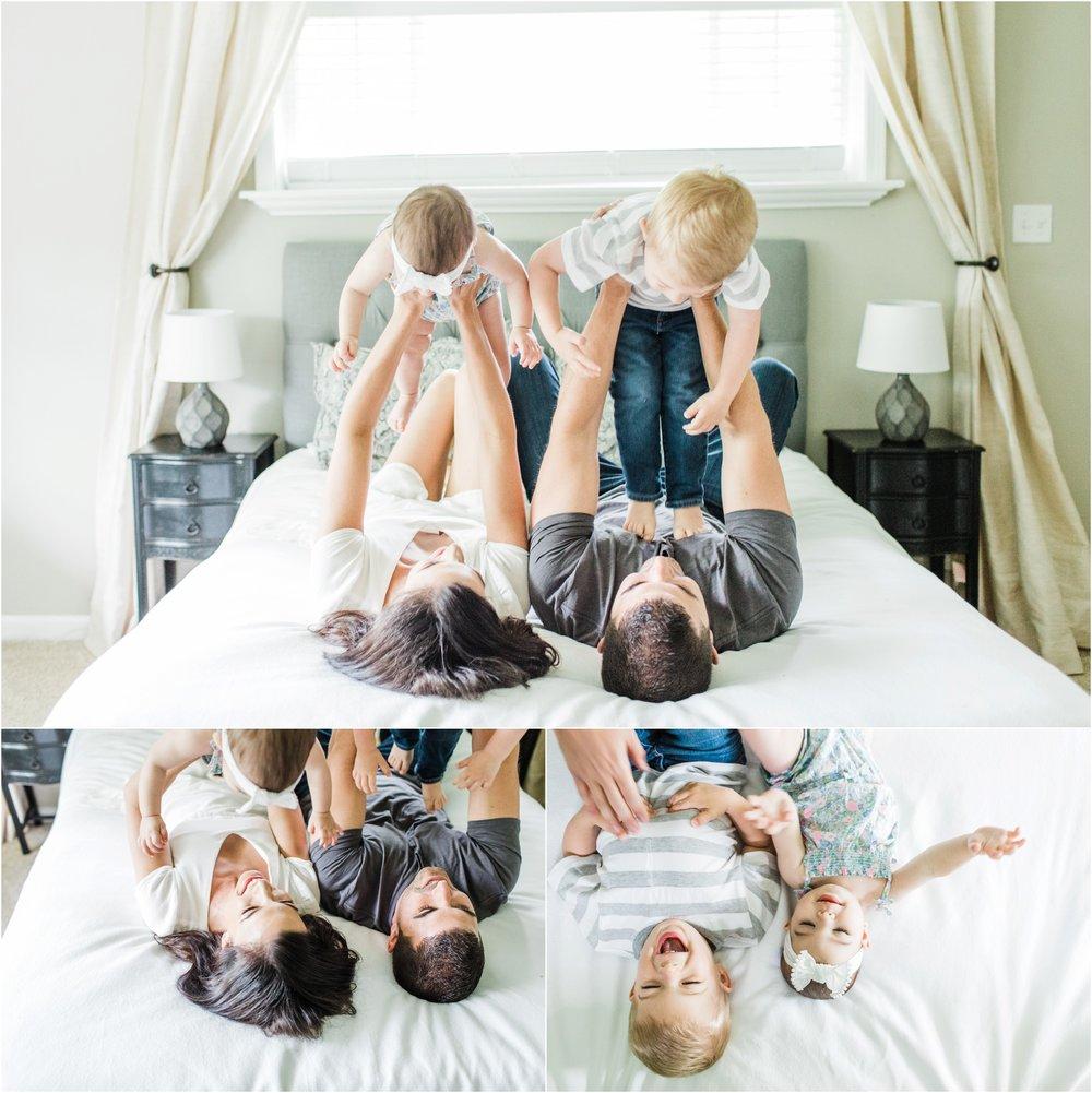 st louis photography_maternity_lauren muckler photography_film_st louis film photographer_0783.jpg