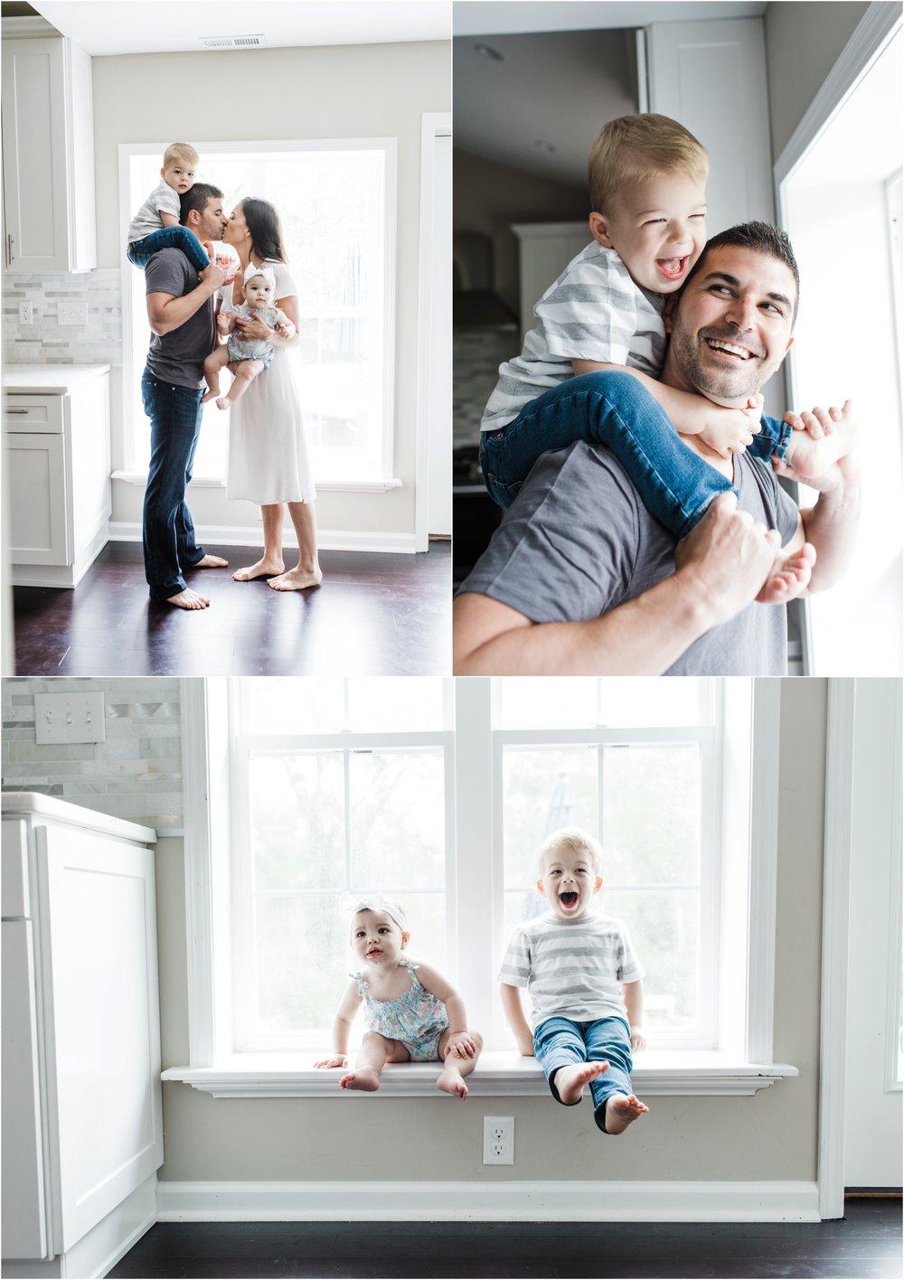 st louis photography_maternity_lauren muckler photography_film_st louis film photographer_0785.jpg