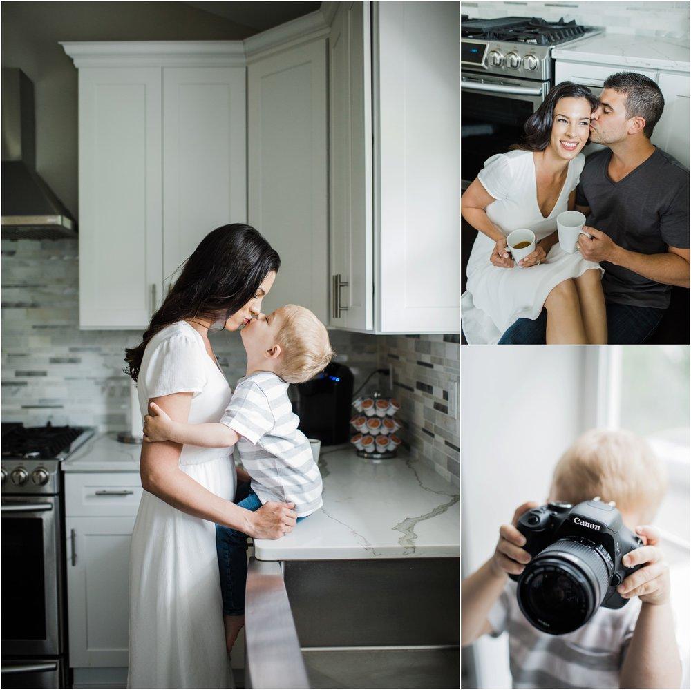 st louis photography_maternity_lauren muckler photography_film_st louis film photographer_0786.jpg