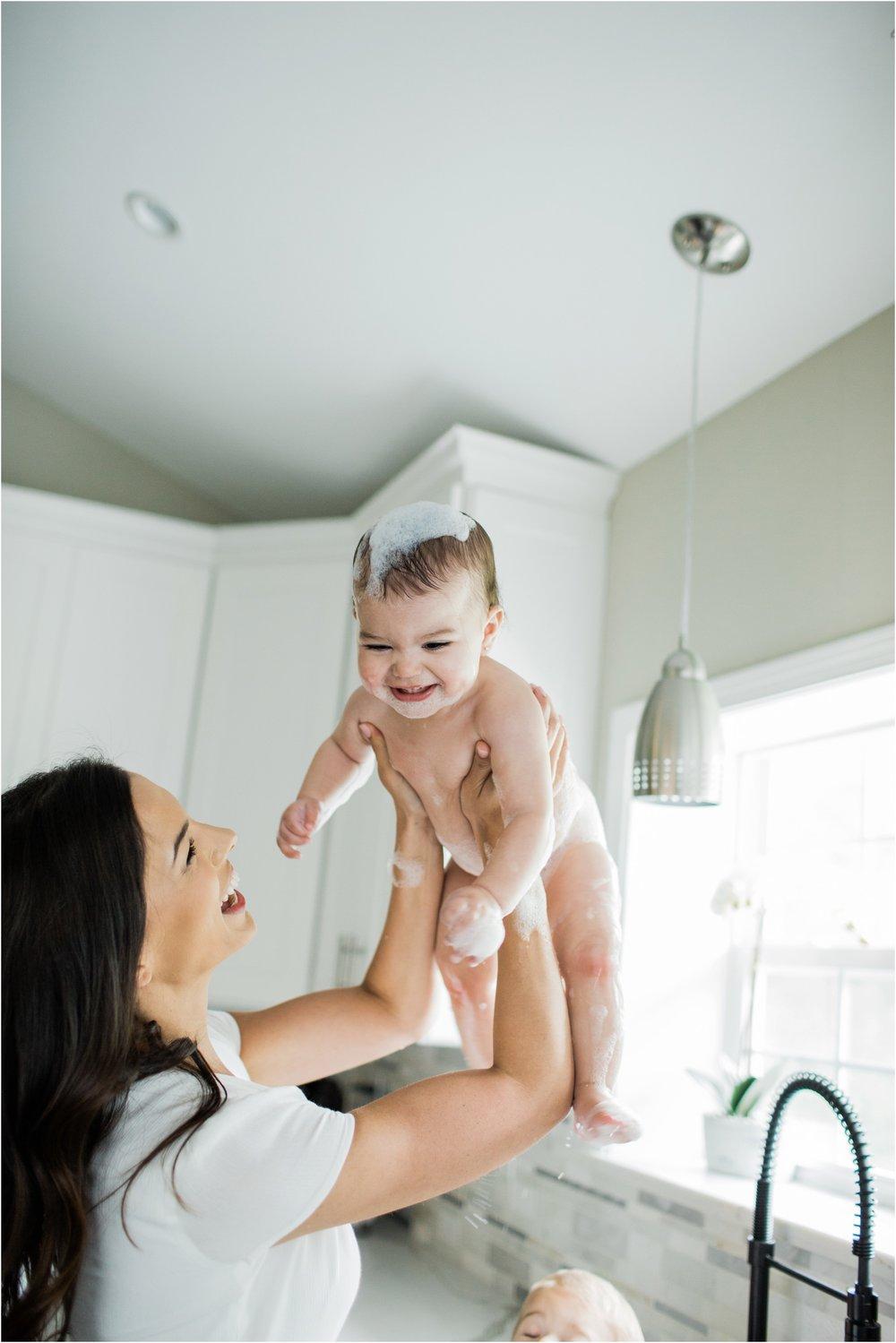 st louis photography_maternity_lauren muckler photography_film_st louis film photographer_0789.jpg