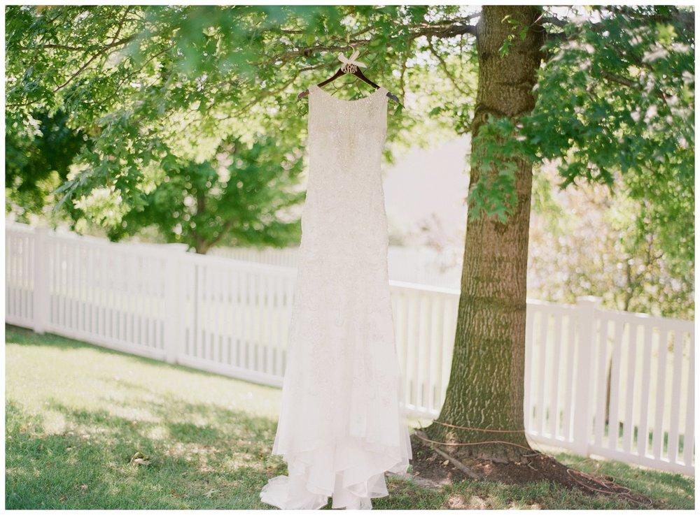 lauren muckler photography_fine art film wedding photography_st louis_photography_1046.jpg
