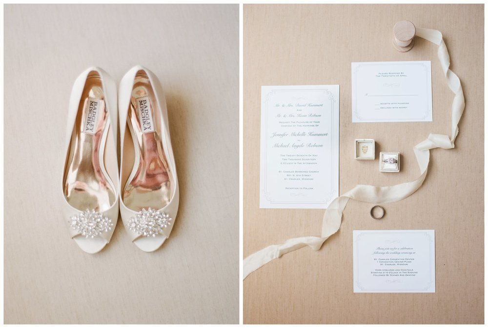 lauren muckler photography_fine art film wedding photography_st louis_photography_1048.jpg