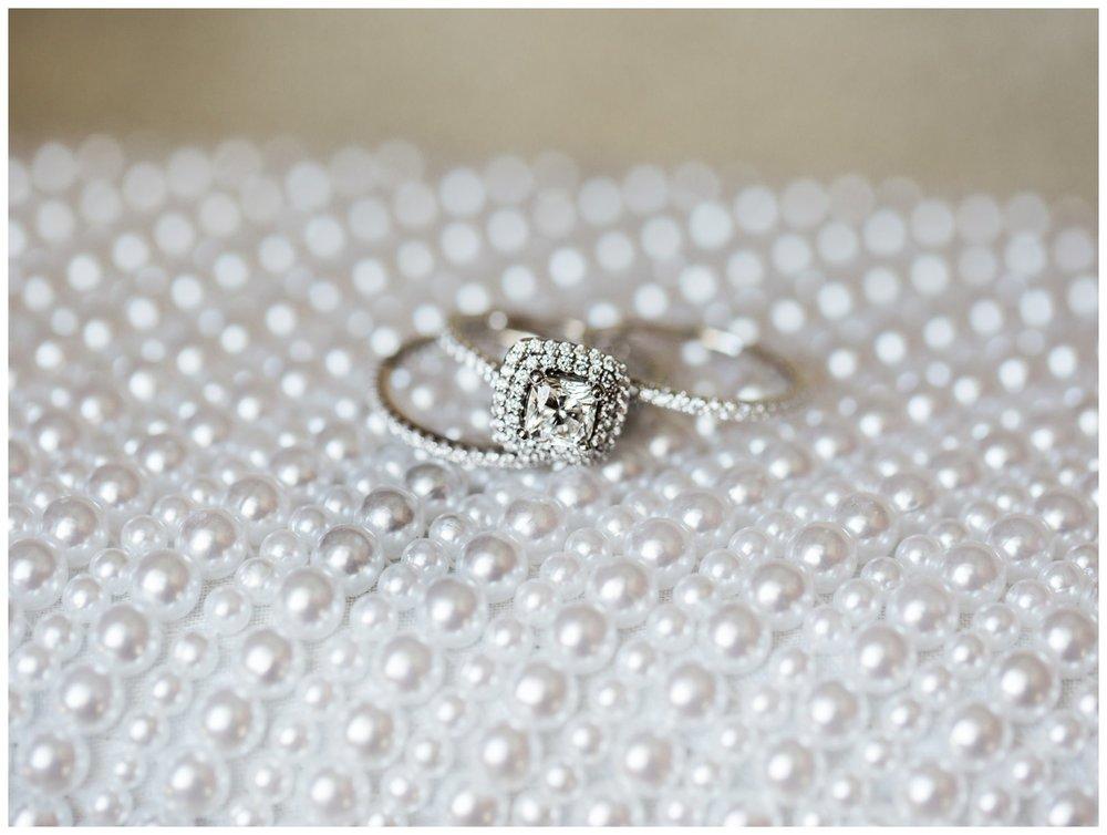 lauren muckler photography_fine art film wedding photography_st louis_photography_1049.jpg