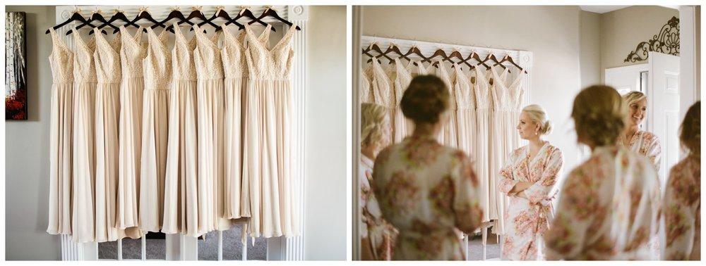 lauren muckler photography_fine art film wedding photography_st louis_photography_1050.jpg