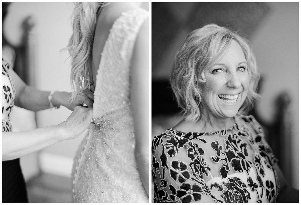lauren muckler photography_fine art film wedding photography_st louis_photography_1054.jpg