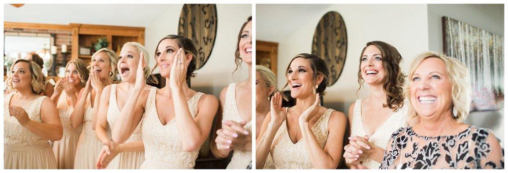 lauren muckler photography_fine art film wedding photography_st louis_photography_1056.jpg