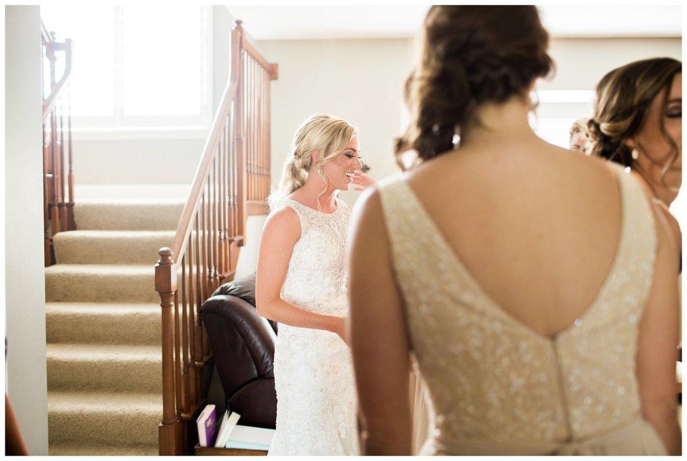 lauren muckler photography_fine art film wedding photography_st louis_photography_1057.jpg