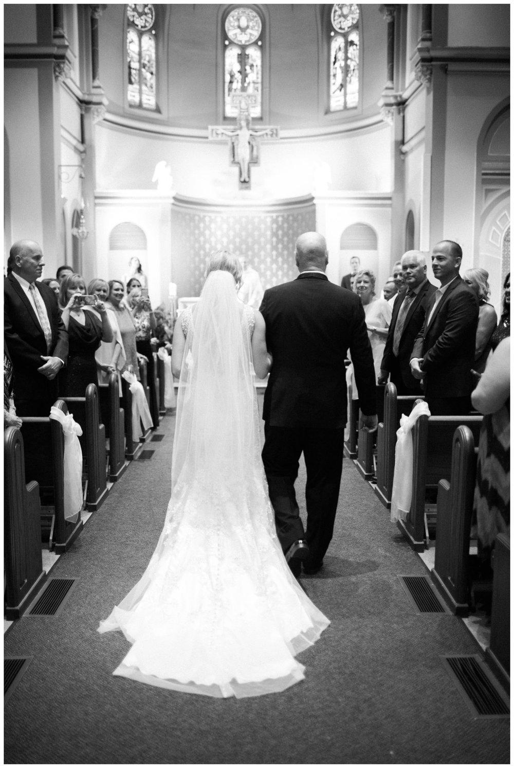 lauren muckler photography_fine art film wedding photography_st louis_photography_1059.jpg