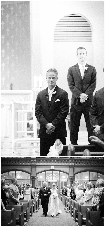 lauren muckler photography_fine art film wedding photography_st louis_photography_1058.jpg