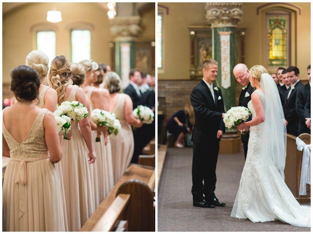 lauren muckler photography_fine art film wedding photography_st louis_photography_1060.jpg