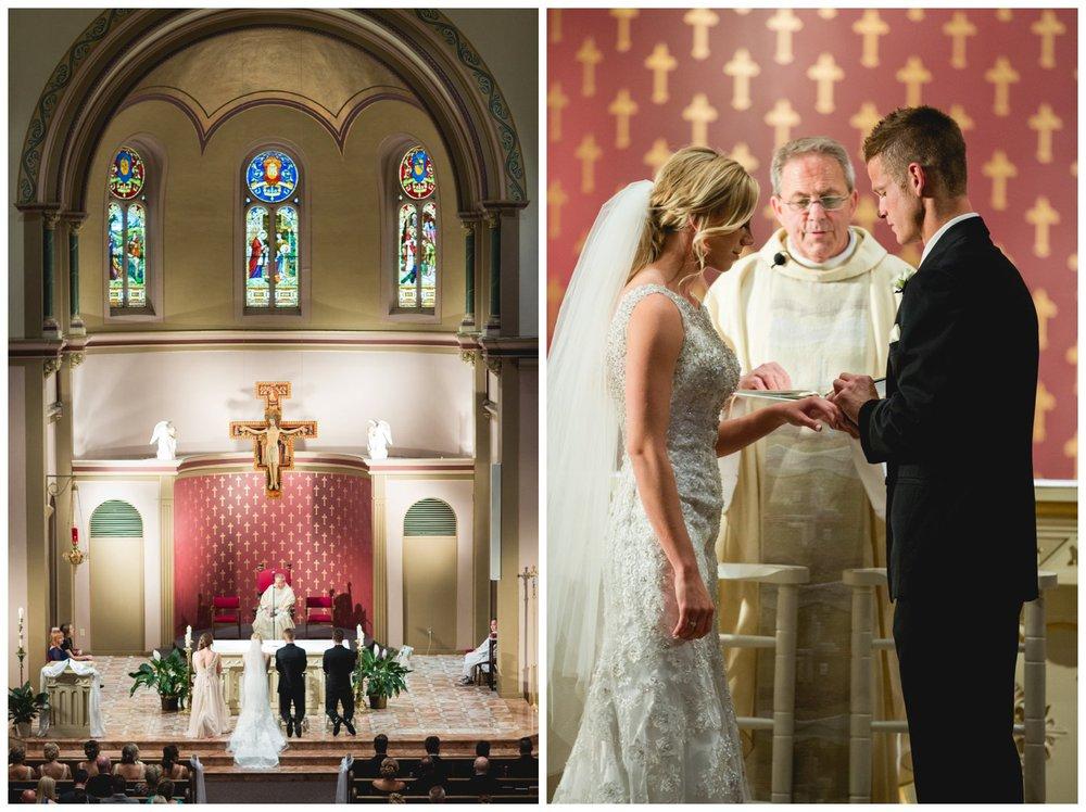 lauren muckler photography_fine art film wedding photography_st louis_photography_1061.jpg