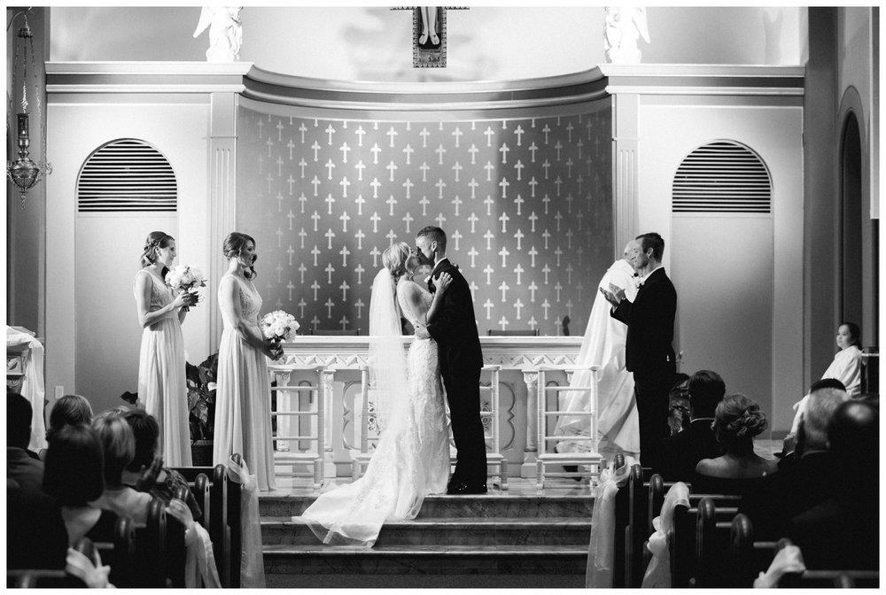 lauren muckler photography_fine art film wedding photography_st louis_photography_1062.jpg