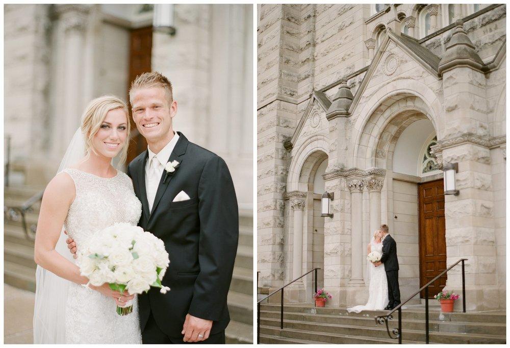 lauren muckler photography_fine art film wedding photography_st louis_photography_1065.jpg
