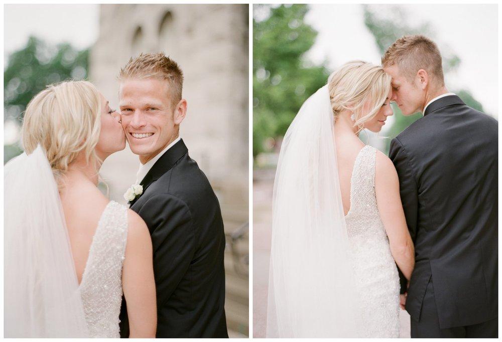 lauren muckler photography_fine art film wedding photography_st louis_photography_1067.jpg