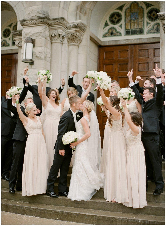 lauren muckler photography_fine art film wedding photography_st louis_photography_1066.jpg