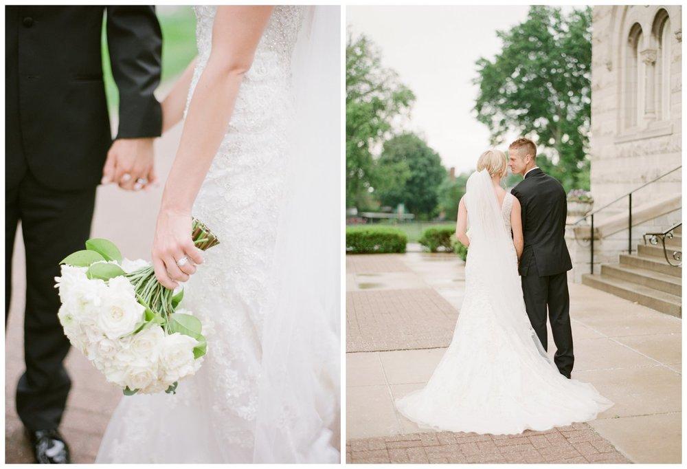 lauren muckler photography_fine art film wedding photography_st louis_photography_1068.jpg