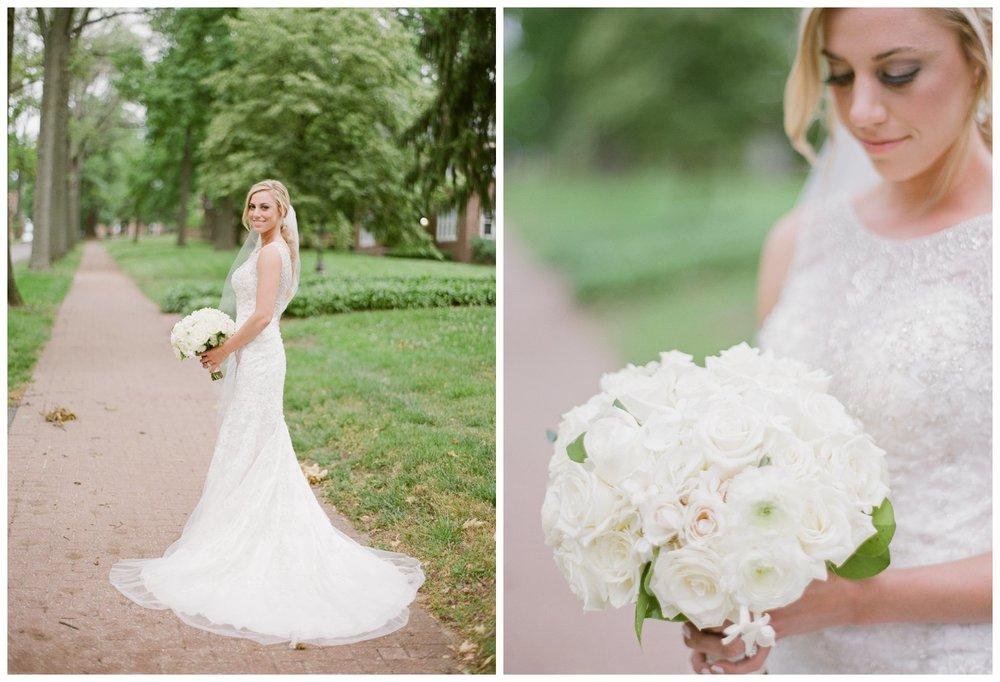 lauren muckler photography_fine art film wedding photography_st louis_photography_1070.jpg