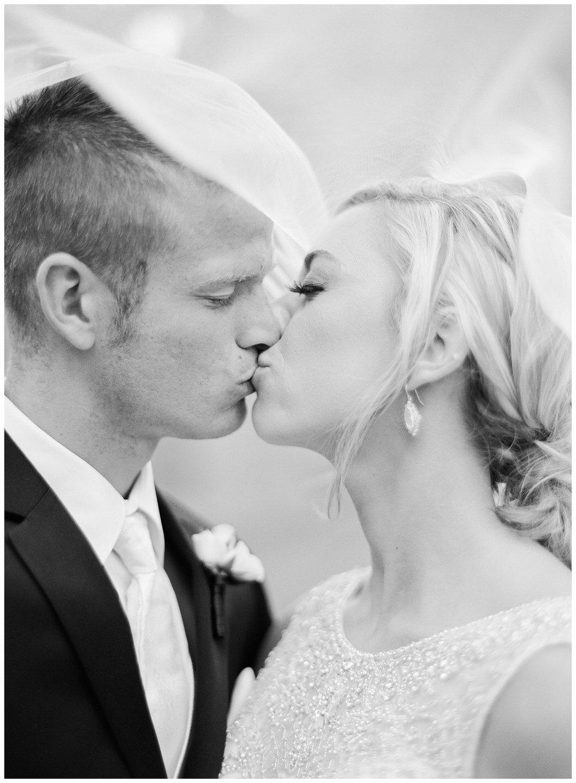 lauren muckler photography_fine art film wedding photography_st louis_photography_1069.jpg