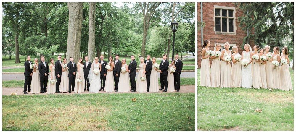 lauren muckler photography_fine art film wedding photography_st louis_photography_1072.jpg