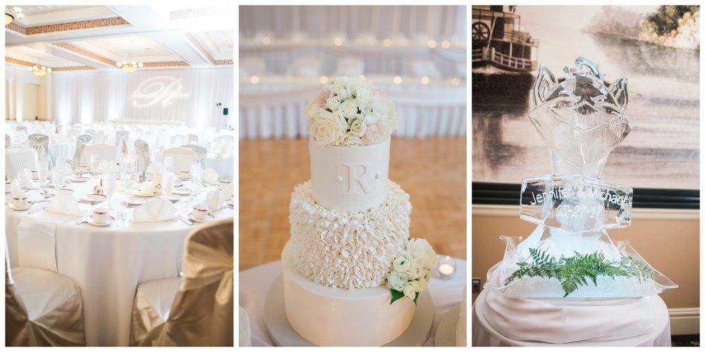 lauren muckler photography_fine art film wedding photography_st louis_photography_1074.jpg