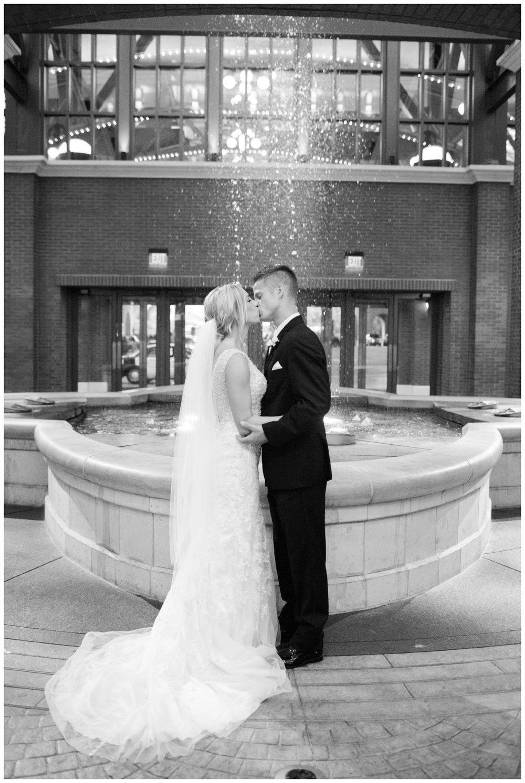 lauren muckler photography_fine art film wedding photography_st louis_photography_1073.jpg