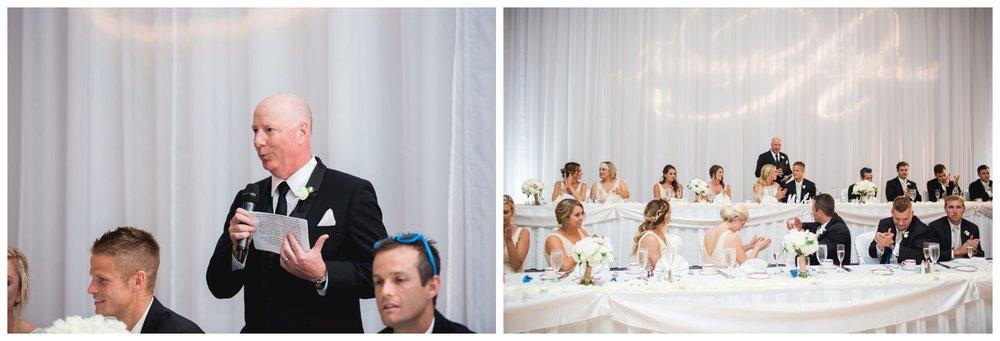 lauren muckler photography_fine art film wedding photography_st louis_photography_1077.jpg